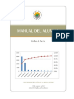 MANUAL DEL Diagrama de Pareto FINAL.pdf