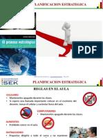 Sek, 201402, Plan_ Est by Jcc