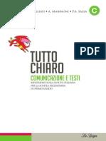 TuttochiaroC_1