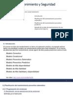Tema 3. Planificación Del Mantenimiento_jfcg