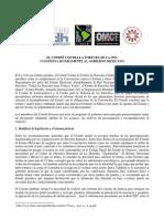 Comite Contra La Tortura Cuestiona a Mexico