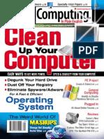 Smart.computing.september.2006