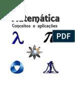 eBook Matemática Básica