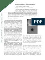 Paper2005.pdf