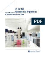innovation in the biopharmaceutical pipeline-analysis group final