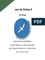 TP_Final-BDII.pdf