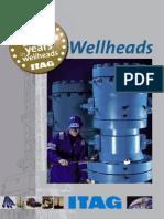 Wellheads_01