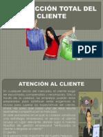 12. TECNICAS DE VENTA Y ATENCION AL CLIENTE.pptx