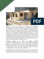 Diseño sismoresitente