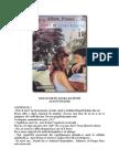 Dragoste in Afara Ratiunii Alison Fraser