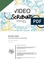 Video Scribing.en.Es