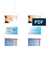 Business Card Correction 2_week6