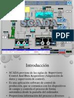 Scada_CAM