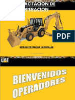 Curso Operacion Retroexcavadora 420e It Caterpillar (1)