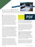 Brochure Spanish(1)
