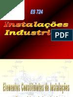 Pneumatica Industrial 1