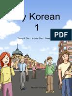 my.korean.1.2nd.ed monash university