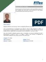 tutorialanttvd.pdf