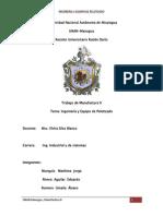 MANUFACTURA- EQUIPO E INGENIERIA DE PELETIZADO.docx