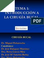 34715mats01.pdf