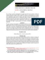 Formato-Reporte-16VCRC.doc