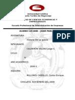 23480050 Albino Luciani Juan Pablo i