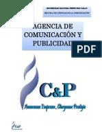 Agencia de Comunicación y Publicidad Okok