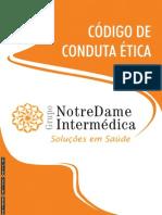 codigo_conduta_etica