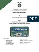 Control Automatico 406 - Tarea 1.docx