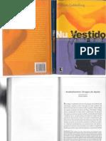 Anabolizantes academias Livro nu e vestido.pdf