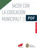 Qué+hacer+con+la+educación+municipal