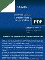 ejemplo Sistema SCADA.pdf