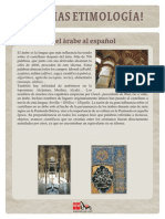 Etimologia_Arabe