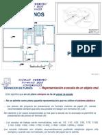 Planos de Planta 0708