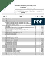 Listado Precios Ref Act Obra 2014 (1)