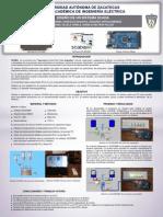 Cartel SCADA PDF.pdf