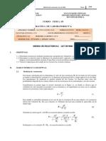 PRACTICA DE LABORATORIO N° 04 FISICA III para imprimir (Reparado)