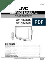 AV-N29303.R.pdf