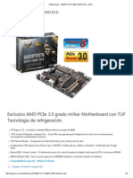 Motherboards - Sabertooth 990fx_gen3 r2
