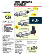 PX309_ma.pdf