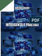 DumitruGrigore - Inteligentele fractale.pdf