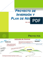 Clase Proyecto PN Mercado Parte 2 LJ