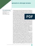Fisioterpia respiratoria in chirurgia toracica.pdf