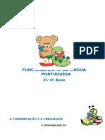 gramticacompleta-101029060405-phpapp02