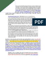 Action-Items CXCIV [PA, Illegals, Israel, Islamism, Senate-Races]