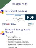 IIEC-Standardised-Energy-Audit-Process-Presentation