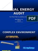 VIRTUAL-ENERGY-AUDIT