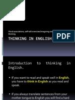 Thinking in English Part 1(FILEminimizer)