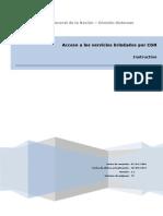 Instructivo - Acceso a Los Servicios Brindados Por CGN(1)