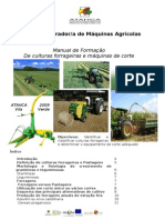 55438062 Manual de Forragens